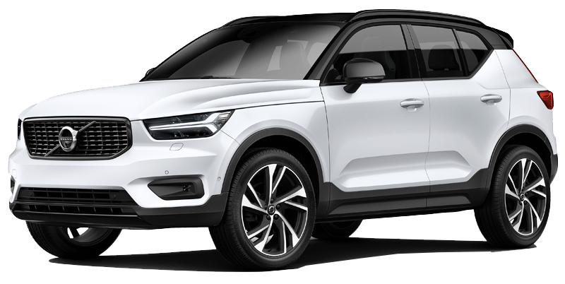 /fileuploads/Frotas/GRANDE EXECUTIVO/_volvo-xc40-front-angle1.png