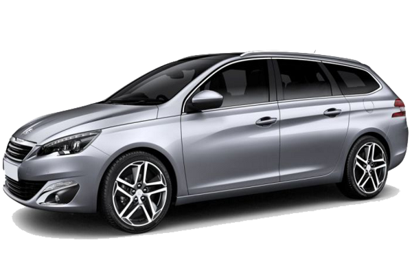 /fileuploads/Frotas/Pequeno Familiar Wagon/_Peugeot 308 SW.png