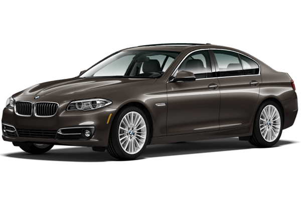 /fileuploads/Frotas/SUPERIOR EXECUTIVO/_BMW5.png