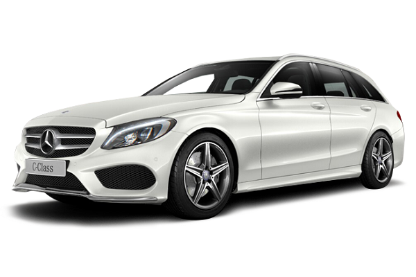 /fileuploads/Frotas/SUPERIOR/_Mercedes Benz C220 d.png